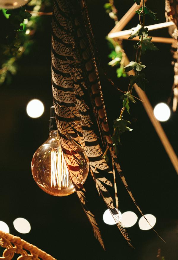 decoracao-casamento-ilhabela-tais-puntel-30