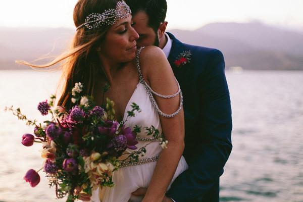 decoracao-casamento-ilhabela-tais-puntel-31