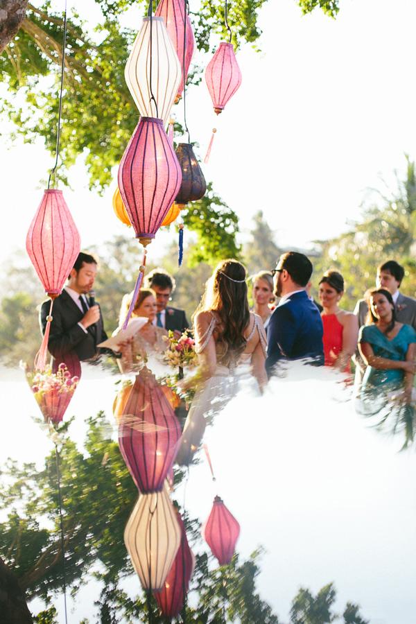 decoracao-casamento-ilhabela-tais-puntel-34