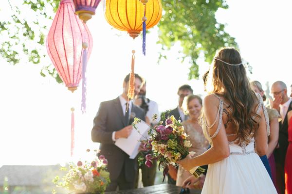 decoracao-casamento-ilhabela-tais-puntel-36