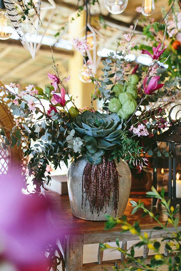 decoracao-casamento-ilhabela-tais-puntel-5