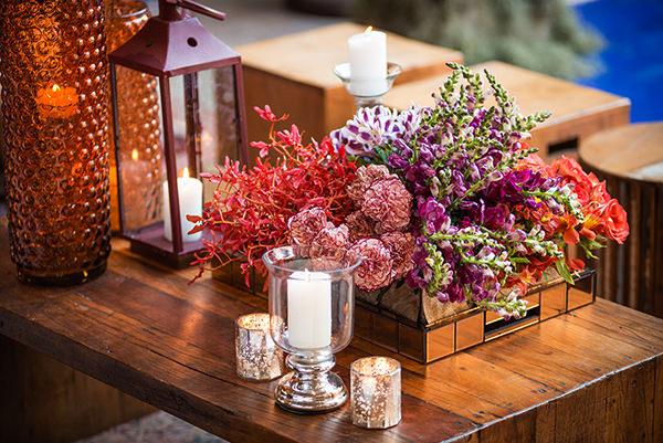 decoracao-casamento-patricia-vaks-rio-de-janeiro-11