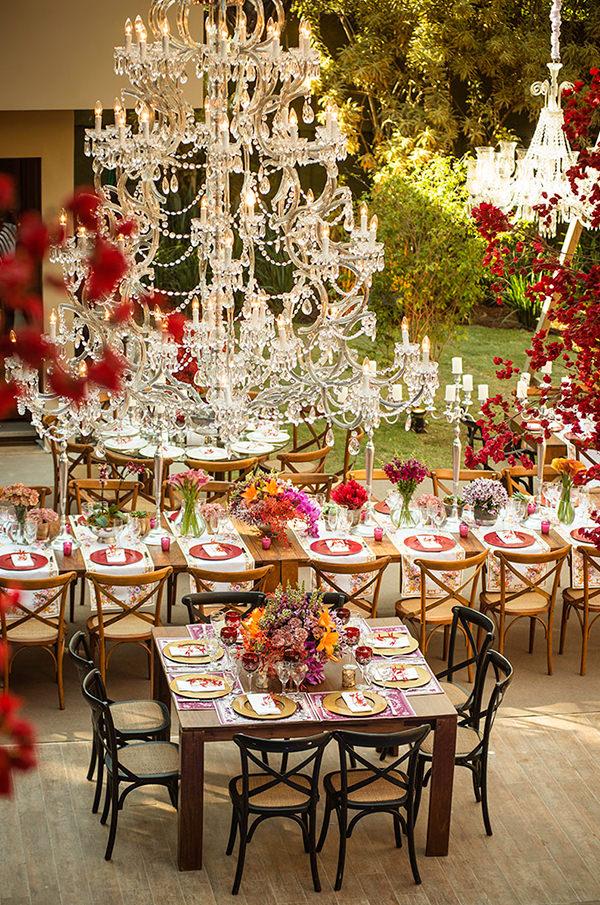 decoracao-casamento-patricia-vaks-rio-de-janeiro-12