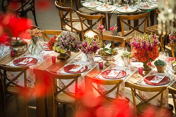 decoracao-casamento-patricia-vaks-rio-de-janeiro-18