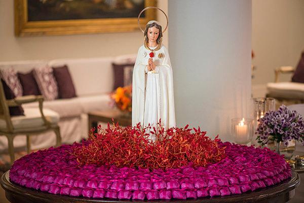decoracao-casamento-patricia-vaks-rio-de-janeiro-27
