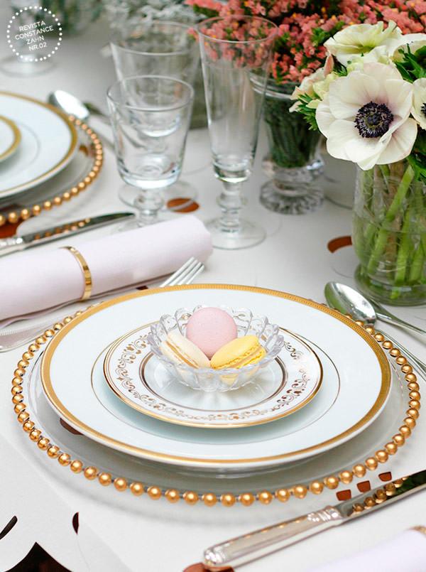decoracao-casamento-tons-pastel-revista-constance-zahn-nr-2-01