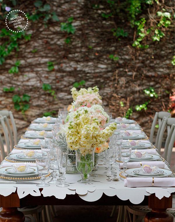 decoracao-casamento-tons-pastel-revista-constance-zahn-nr-2-03