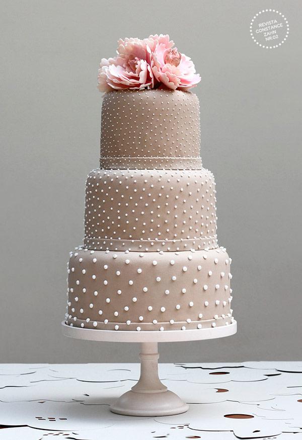 decoracao-casamento-tons-pastel-revista-constance-zahn-nr-2-04