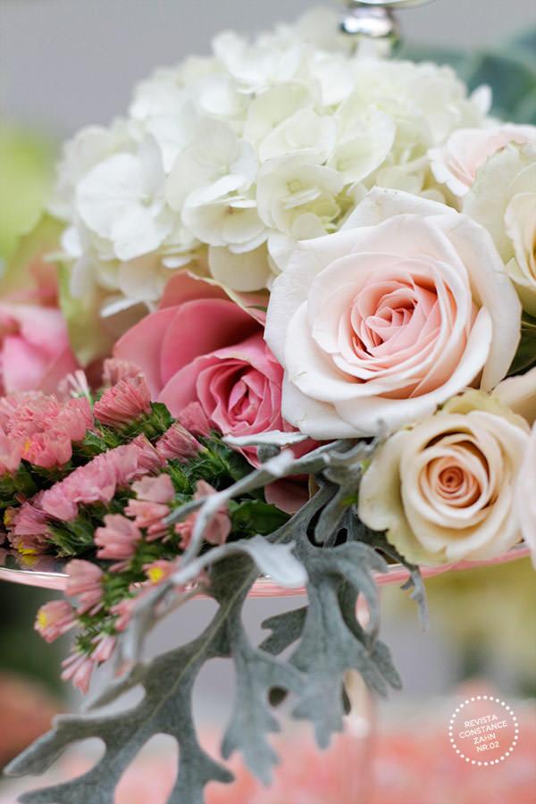 decoracao-casamento-tons-pastel-revista-constance-zahn-nr-2-05