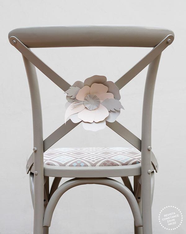 decoracao-casamento-tons-pastel-revista-constance-zahn-nr-2-06