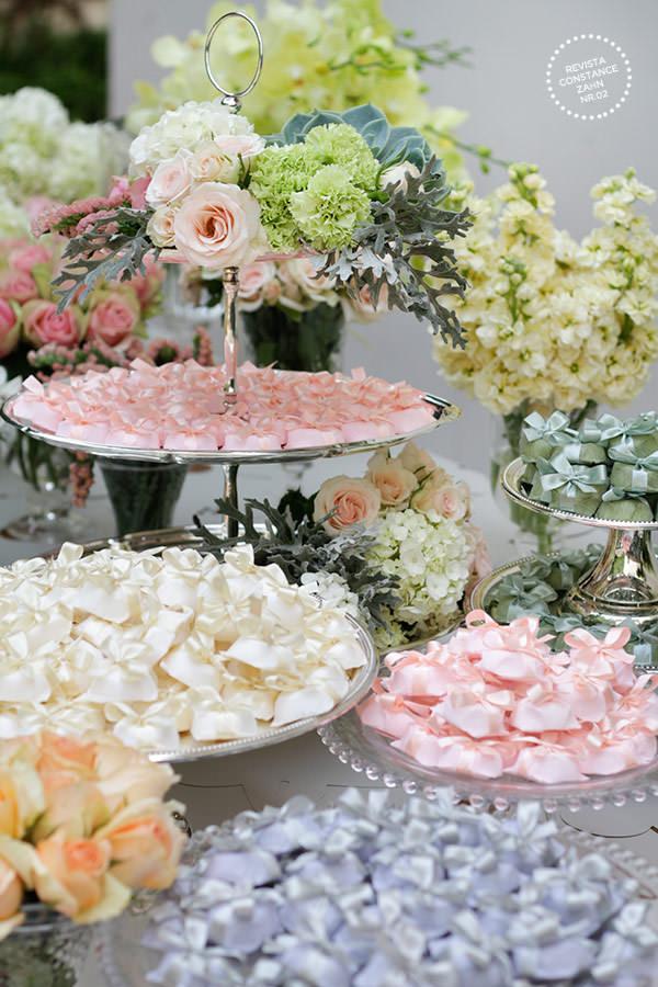 decoracao-casamento-tons-pastel-revista-constance-zahn-nr-2-08