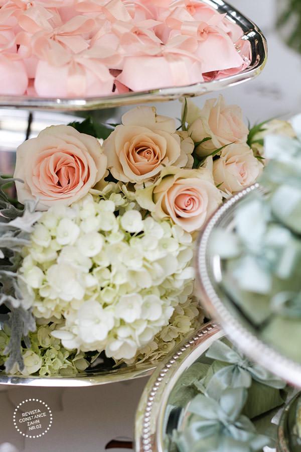 decoracao-casamento-tons-pastel-revista-constance-zahn-nr-2-09