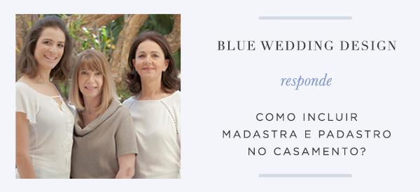 duvidas-blue-wedding-1