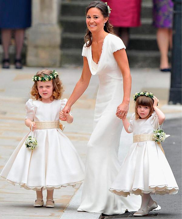 guirlandas-daminhas-casamento-kate-middleton