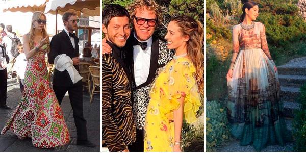 looks-convidadas-vestidos-casamento-giovanna-battaglia-beatrice-borromeo