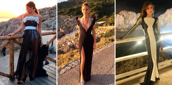 looks-convidadas-vestidos-casamento-giovanna-battaglia-bianca-brandolini