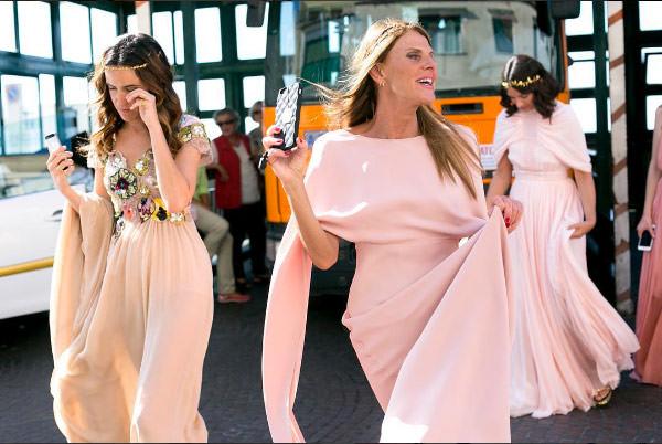 madrinhas-vestidos-nude-rosa-casamento-giovanna-battaglia-capri-02