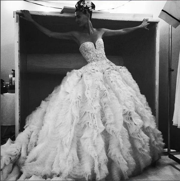 vestido-de-noiva-giovanna-battaglia
