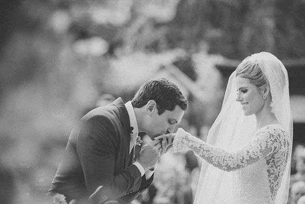 10-casamento-roberto-cohen-debora-terno-ricardo-almeida