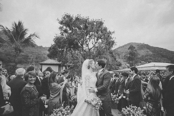 11-casamento-roberto-cohen-debora-terno-ricardo-almeida