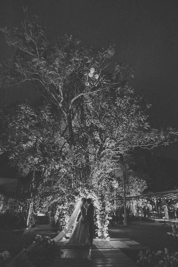 12-casamento-roberto-cohen-debora-terno-ricardo-almeida