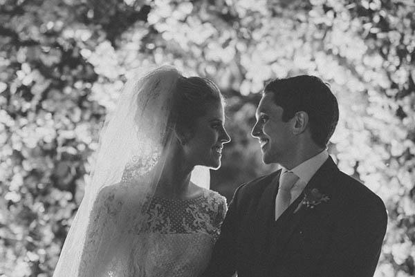13-casamento-roberto-cohen-debora-terno-ricardo-almeida