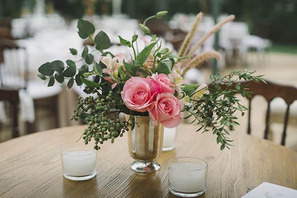 15-casamento-roberto-cohen-debora-decoracao-fabio-borgatto-e-telma-hayashi
