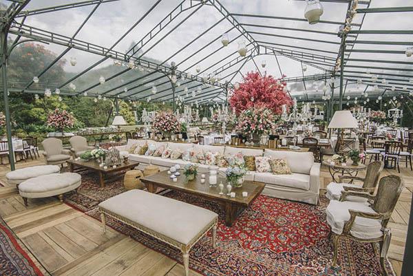 16-casamento-roberto-cohen-debora-decoracao-fabio-borgatto-e-telma-hayashi