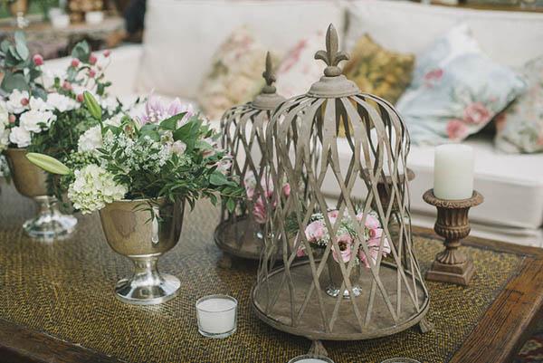 17-casamento-roberto-cohen-debora-decoracao-fabio-borgatto-e-telma-hayashi