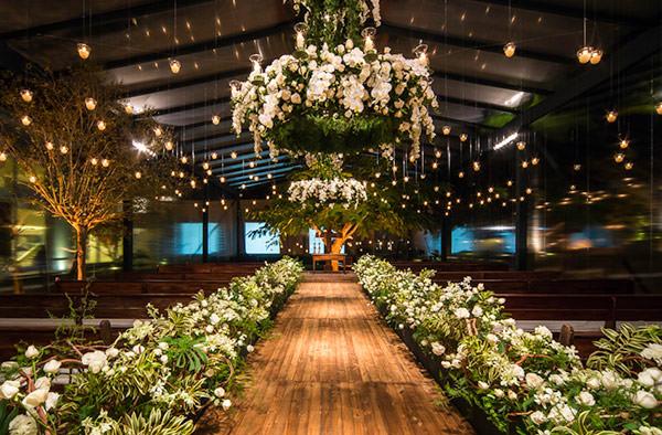 17-casamento-surpresa-sp-rebecka-e-marcelo-decoracao-verde-e-branco-lais-aguiar