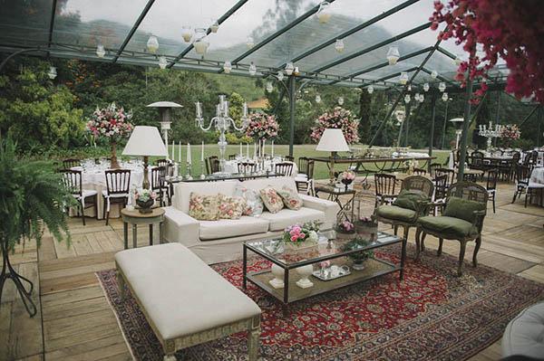 19-casamento-roberto-cohen-debora-decoracao-fabio-borgatto-e-telma-hayashi