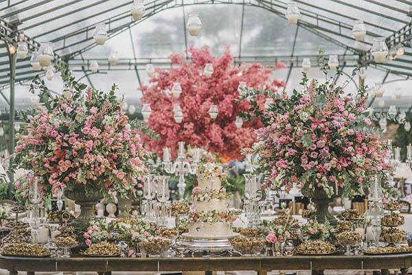 22-casamento-roberto-cohen-debora-decoracao-fabio-borgatto-e-telma-hayashi