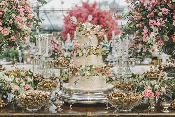 23-casamento-roberto-cohen-debora-decoracao-fabio-borgatto-e-telma-hayashi