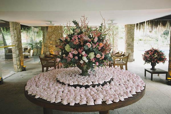 24-casamento-roberto-cohen-debora-decoracao-fabio-borgatto-e-telma-hayashi