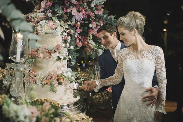 26-casamento-roberto-cohen-debora-decoracao-fabio-borgatto-e-telma-hayashi