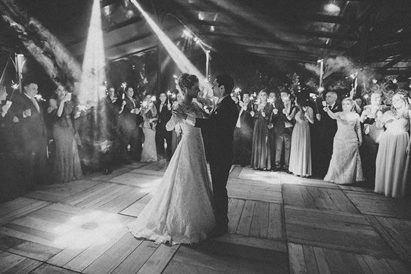 27-casamento-roberto-cohen-debora-decoracao-fabio-borgatto-e-telma-hayashi