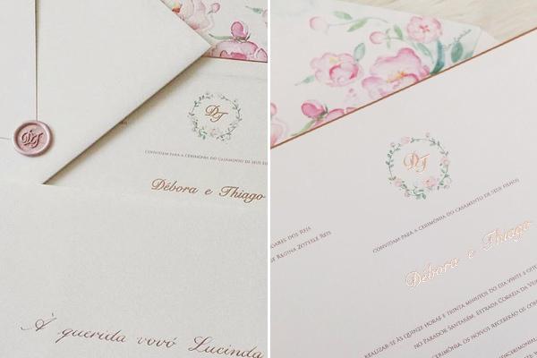 30-casamento-roberto-cohen-debora-convite-scards