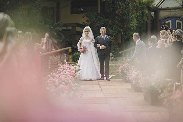 4-casamento-roberto-cohen-debora