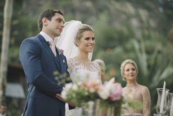6-casamento-roberto-cohen-debora-terno-ricardo-almeida