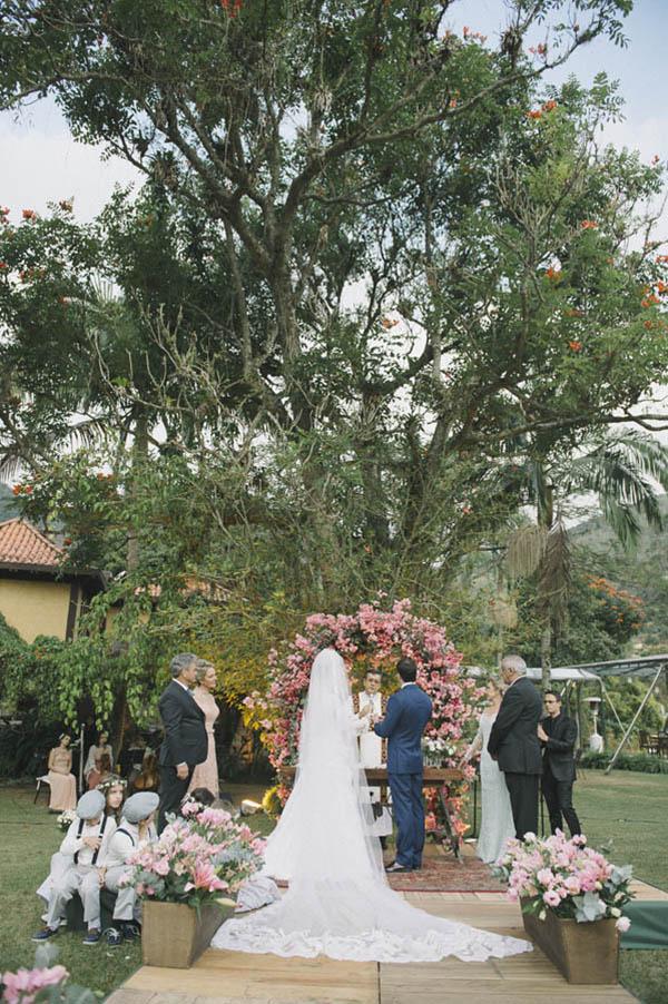 7-casamento-roberto-cohen-debora-terno-ricardo-almeida
