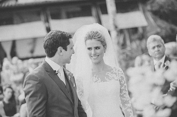 8-casamento-roberto-cohen-debora-terno-ricardo-almeida