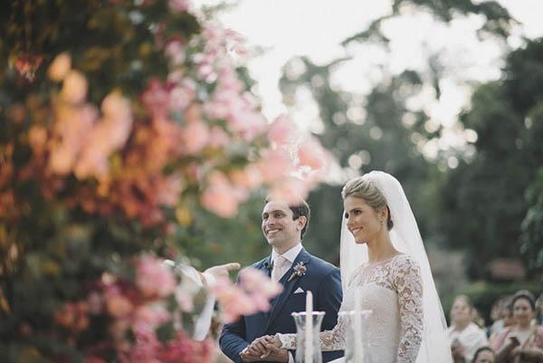 9-casamento-roberto-cohen-debora-terno-ricardo-almeida