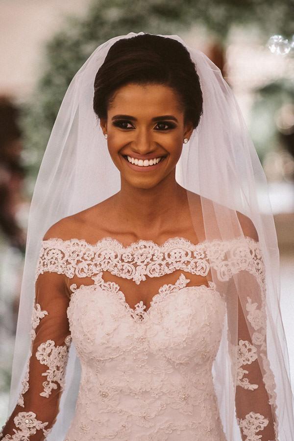 Casamento-Ed-Mendes-Carol Goncalves-2