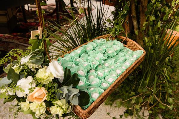 Casamento-Rio-de-Janeiro-Locanda-Roberto-Cohen-vestido-noiva-Julia Golldenzon-Andrea-e-Leo-12