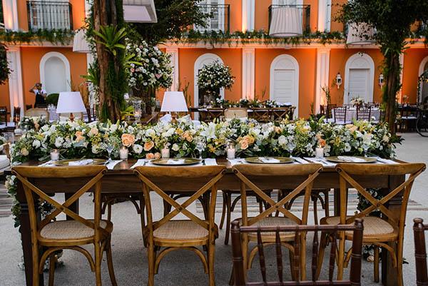 Casamento-Rio-de-Janeiro-Locanda-Roberto-Cohen-vestido-noiva-Julia Golldenzon-Andrea-e-Leo-2