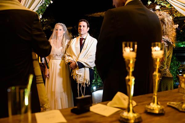 Casamento-Rio-de-Janeiro-Locanda-Roberto-Cohen-vestido-noiva-Julia Golldenzon-Andrea-e-Leo-23