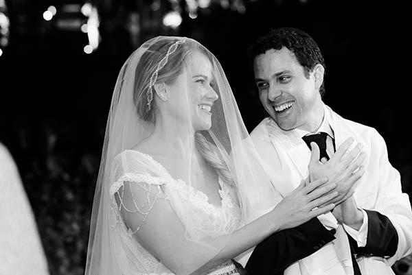 Casamento-Rio-de-Janeiro-Locanda-Roberto-Cohen-vestido-noiva-Julia Golldenzon-Andrea-e-Leo-24