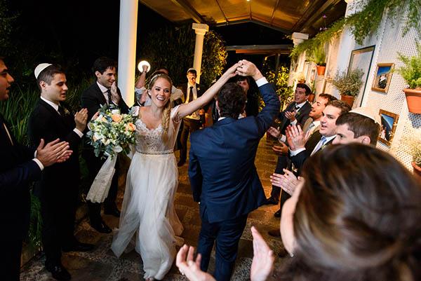 Casamento-Rio-de-Janeiro-Locanda-Roberto-Cohen-vestido-noiva-Julia Golldenzon-Andrea-e-Leo-28