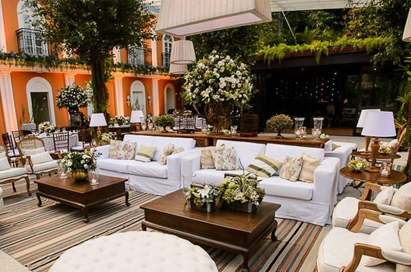 Casamento-Rio-de-Janeiro-Locanda-Roberto-Cohen-vestido-noiva-Julia Golldenzon-Andrea-e-Leo-3