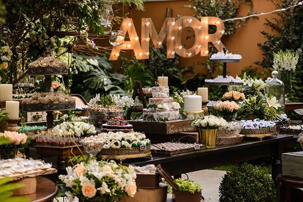 Casamento-Rio-de-Janeiro-Locanda-Roberto-Cohen-vestido-noiva-Julia Golldenzon-Andrea-e-Leo-5